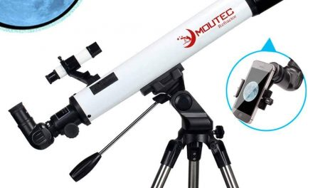 Best Bird Watching Telescope 2021 UK